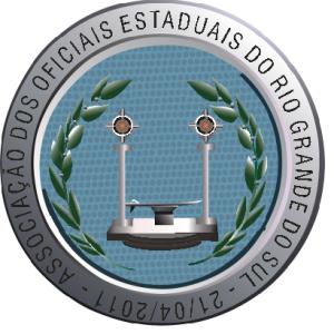 Logo AOfERGS PNG
